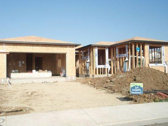513 Caper Dr, Brentwood, CA 94513