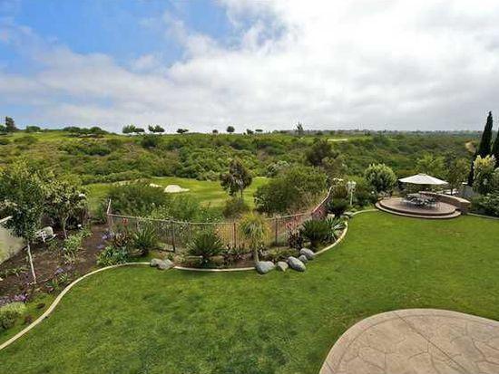 5817 Meadows Del Mar, San Diego, CA 92130