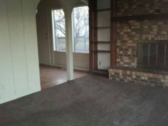 4537 Brittany Rd, Indianapolis, IN 46222