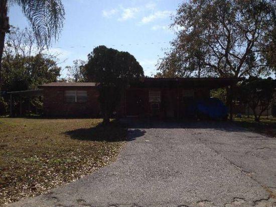 4518 W North St, Tampa, FL 33614