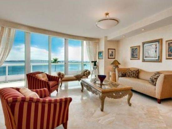 1643 Brickell Ave STE 702, Miami, FL 33129