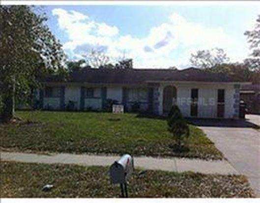 4858 Norwalk Pl, Orlando, FL 32808