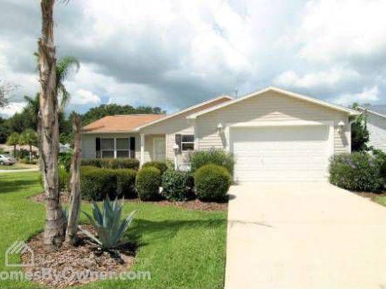 1070 Berkshire Pl, The Villages, FL 32162