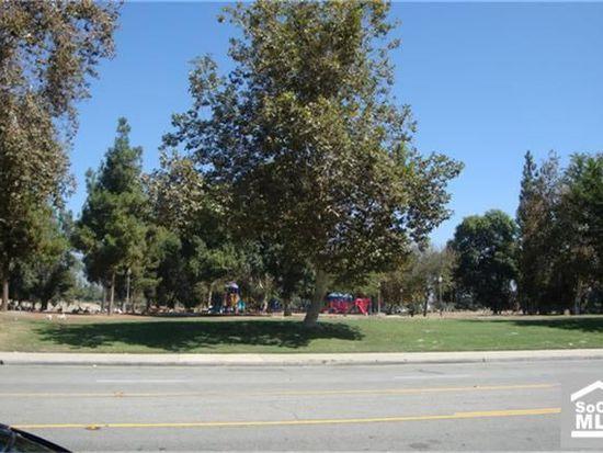 221 E 5th St, San Bernardino, CA 92410