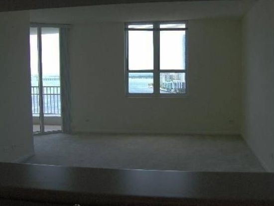 701 Brickell Key Blvd APT 1201, Miami, FL 33131