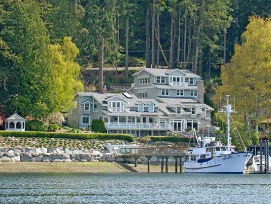 7906 Goodman Dr NW, Gig Harbor, WA 98332