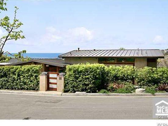 1960 San Remo Dr, Laguna Beach, CA 92651