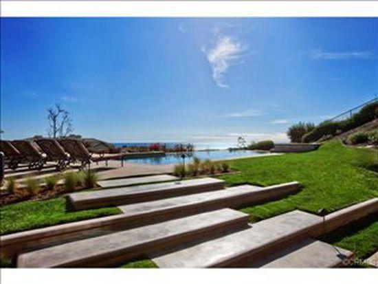 4 Gladstone Ln, Laguna Niguel, CA 92677