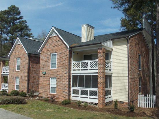 1006 Kingswood Dr, Chapel Hill, NC 27517