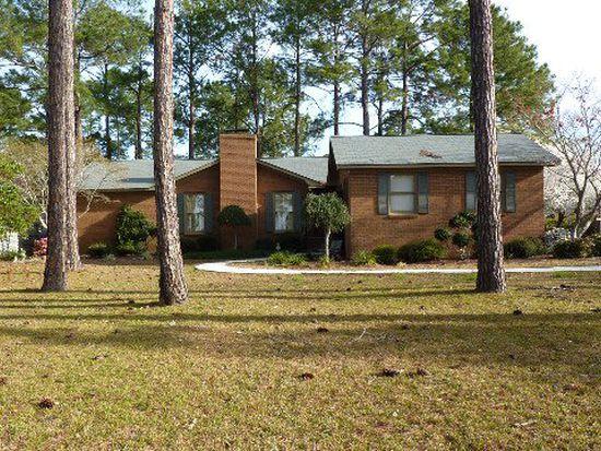 905 Florida Dr, Tifton, GA 31794