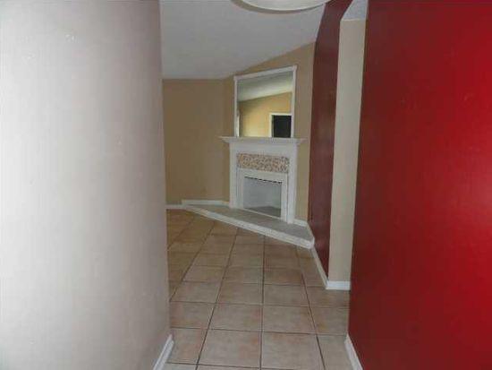 6013 Syrcle Ave, Milton, FL 32570