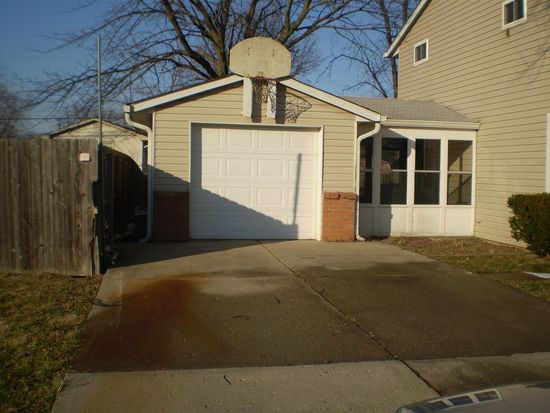9216 E 25th St, Indianapolis, IN 46229