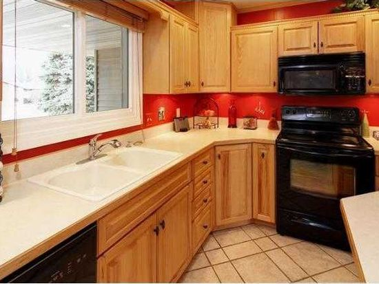 4704 Laura Ln, Shoreview, MN 55126