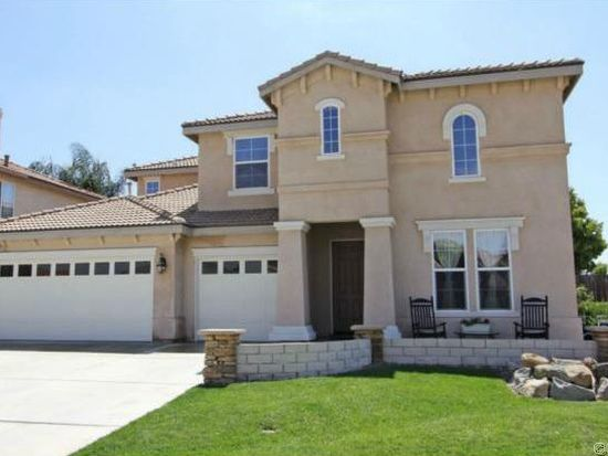 36680 Fontaine St, Winchester, CA 92596