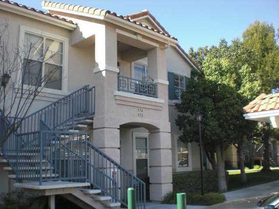 12557 Ruette Alliante APT 175, San Diego, CA 92130