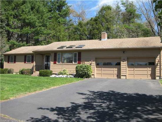11 W Cotton Hill Rd, Portland, CT 06480