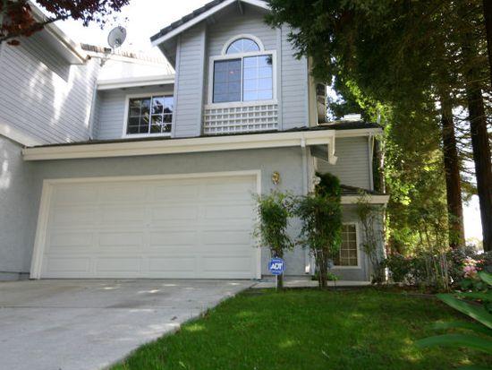 2600 Heritage Park Cir, San Jose, CA 95132