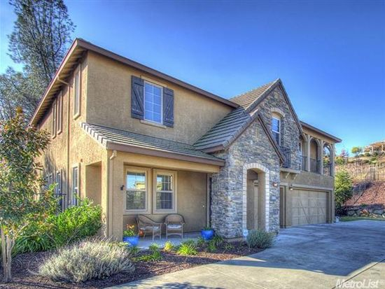 4358 Suffolk Way, El Dorado Hills, CA 95762