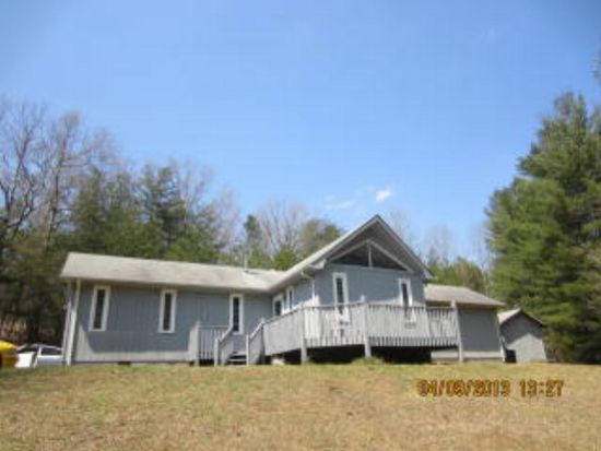 1851 Rockhouse Rd, Marion, NC 28752