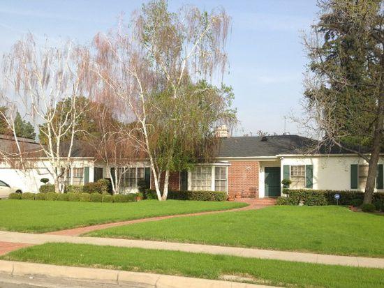 3277 Broadmoor Blvd, San Bernardino, CA 92404