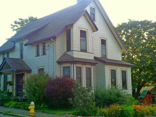 16 Orne St, Salem, MA 01970