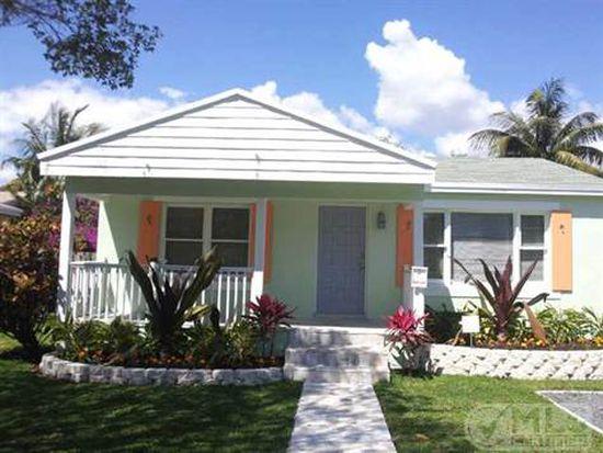 828 SE 3rd Ave, Delray Beach, FL 33483