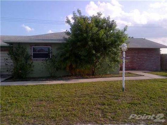 10806 Winding Creek Way, Boca Raton, FL 33428