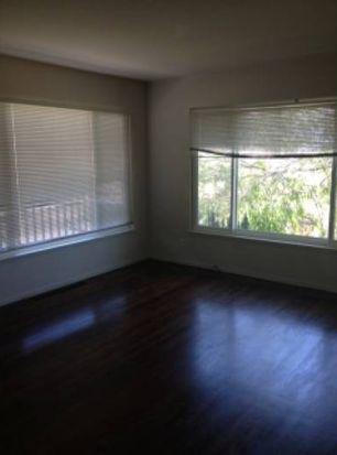 830 Gordon Ave APT 1, Belmont, CA 94002