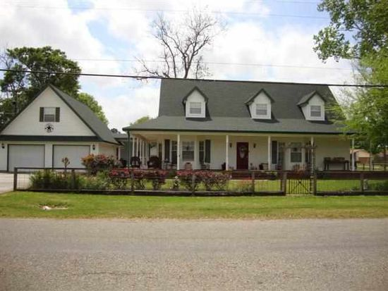 1517 West Ave, Port Neches, TX 77651