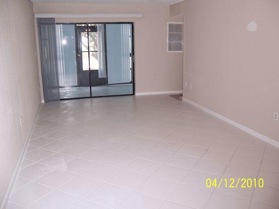 3586 Southpointe Dr, Orlando, FL 32822