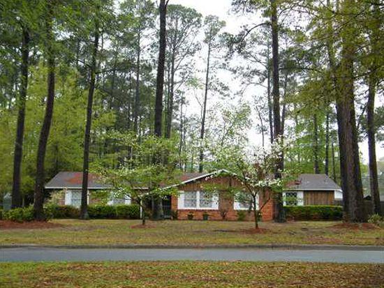 12801 Largo Dr, Savannah, GA 31419