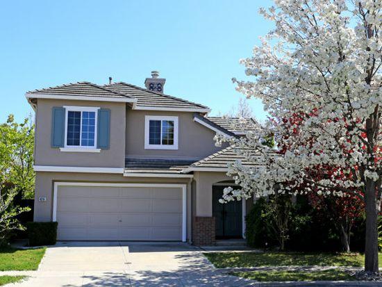 4291 Verdigris Cir, San Jose, CA 95134