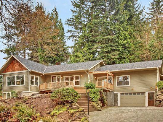 13713 42nd Pl NE, Seattle, WA 98125