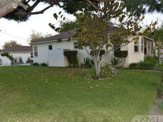726 S Harbor Blvd, Anaheim, CA 92805