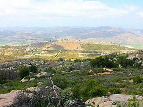18097 Starvation Mountain Rd, Escondido, CA 92025