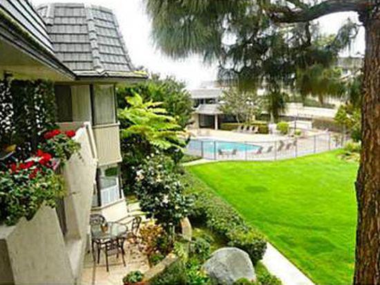 144 S Shore Dr, Solana Beach, CA 92075