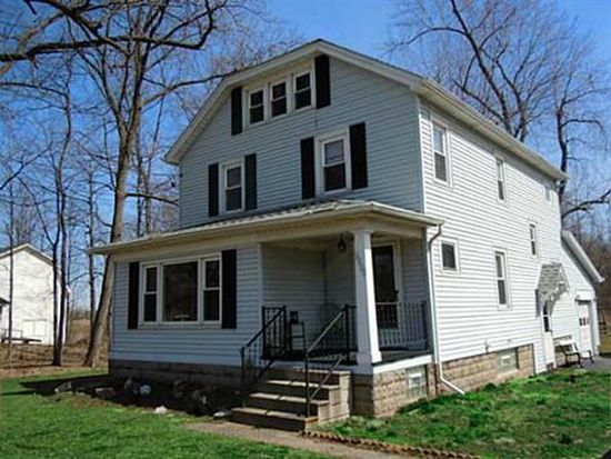 8080 Stahley Rd, East Amherst, NY 14051