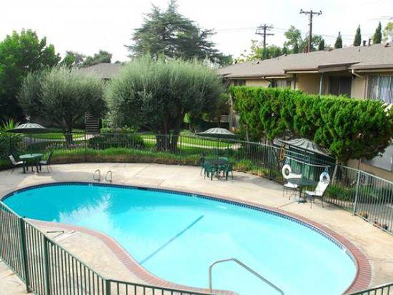 8919 Longden Ave APT 40, Temple City, CA 91780