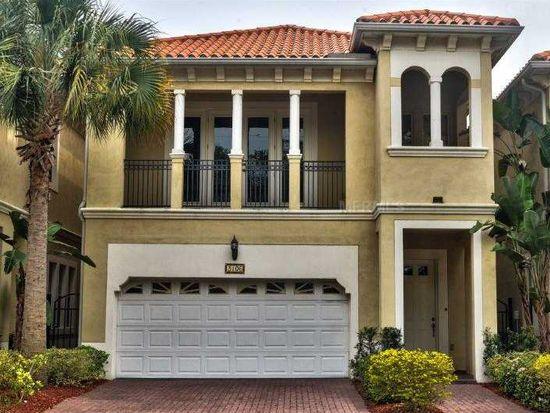 3106 W San Miguel St, Tampa, FL 33629