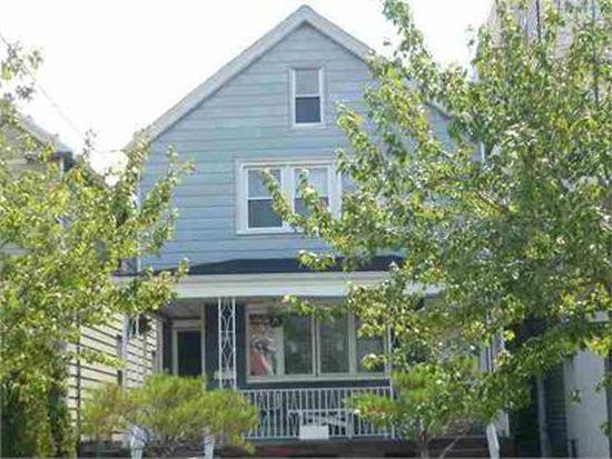 688 Kennedy Blvd, Bayonne, NJ 07002