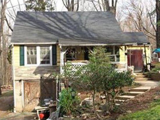 24 Bedford Banksville Rd, Bedford, NY 10506