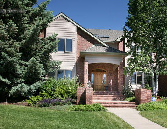 2024 Linden Lake Rd, Fort Collins, CO 80524