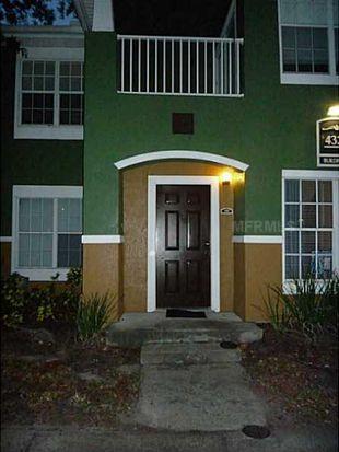 4328 S Kirkman Rd APT 1307, Orlando, FL 32811