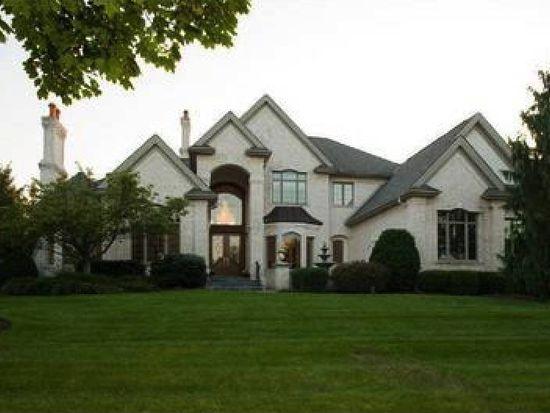 758 Benner Rd, Allentown, PA 18104