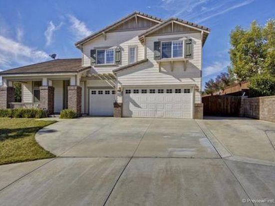 395 Hidden Trails Rd, Escondido, CA 92027