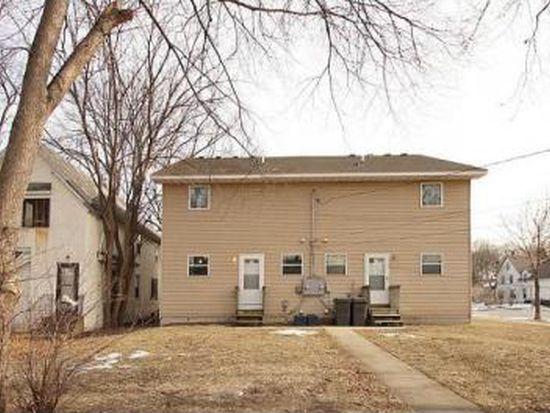 1702 3rd St NE, Minneapolis, MN 55413