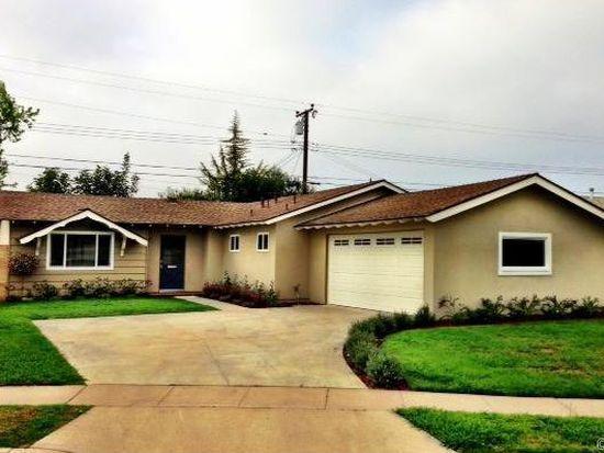 6892 Shannon Dr, Huntington Beach, CA 92647
