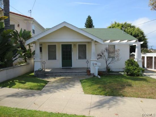 527 N Guadalupe Ave, Redondo Beach, CA 90277
