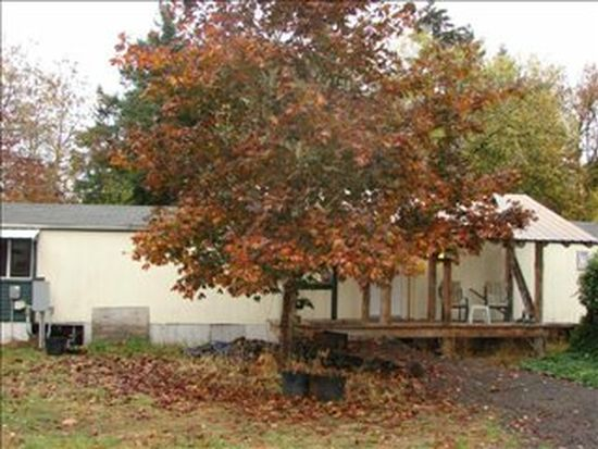 13235 S Lowe Rd, Molalla, OR 97038