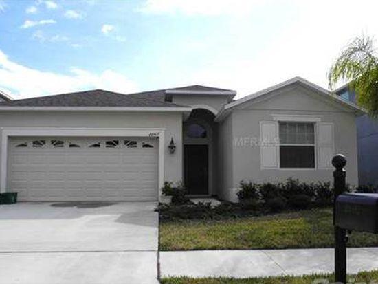 20417 Carolina Cherry Ct, Tampa, FL 33647